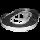 Конвейер дисковой циркуляционный овальный КЦД