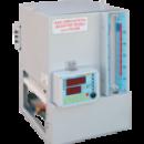 Бак смеситель-дозатор воды БСДВ