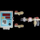 Проточный смеситель-дозатор воды ПСДВ-3