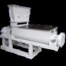 Тестомесительная машина Т-108