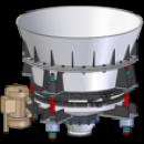 Виброразгрузочные устройства ВРУ-700, ВРУ-1100