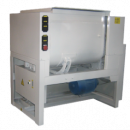 Тестомесильные машины Г7-Т3М-63