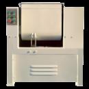 Тестомесильные машины МТ–150ZL