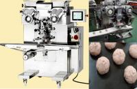 Экструзионно-формовочные автоматы H500 и H600